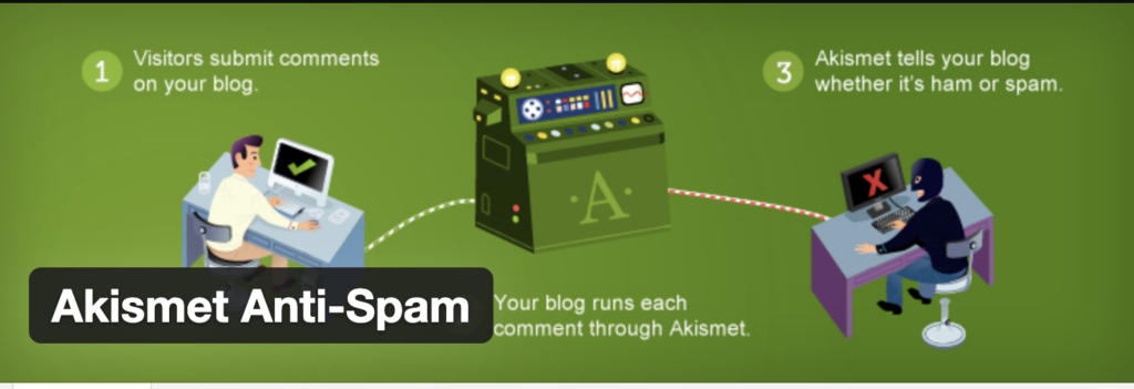 wordpress_plugins_akismet