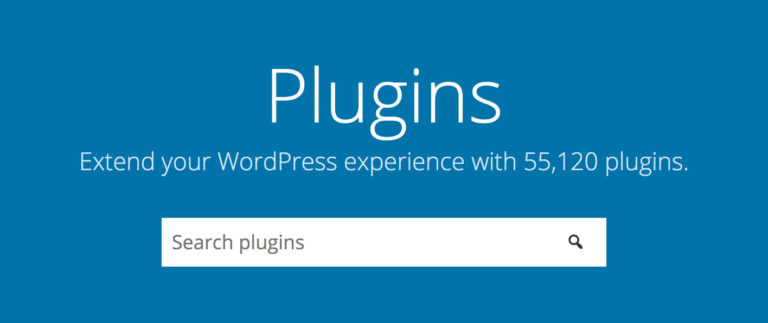 Die besten kostenlosen Plugins für WordPress2