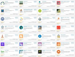 wordpress-musthave_plugins