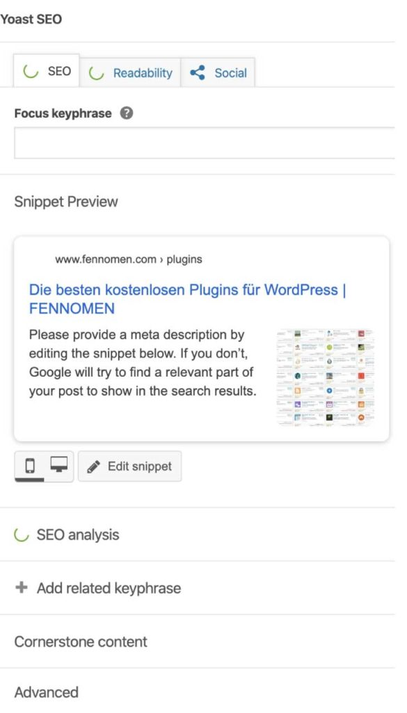 yoastSEO_plugin_wordpress