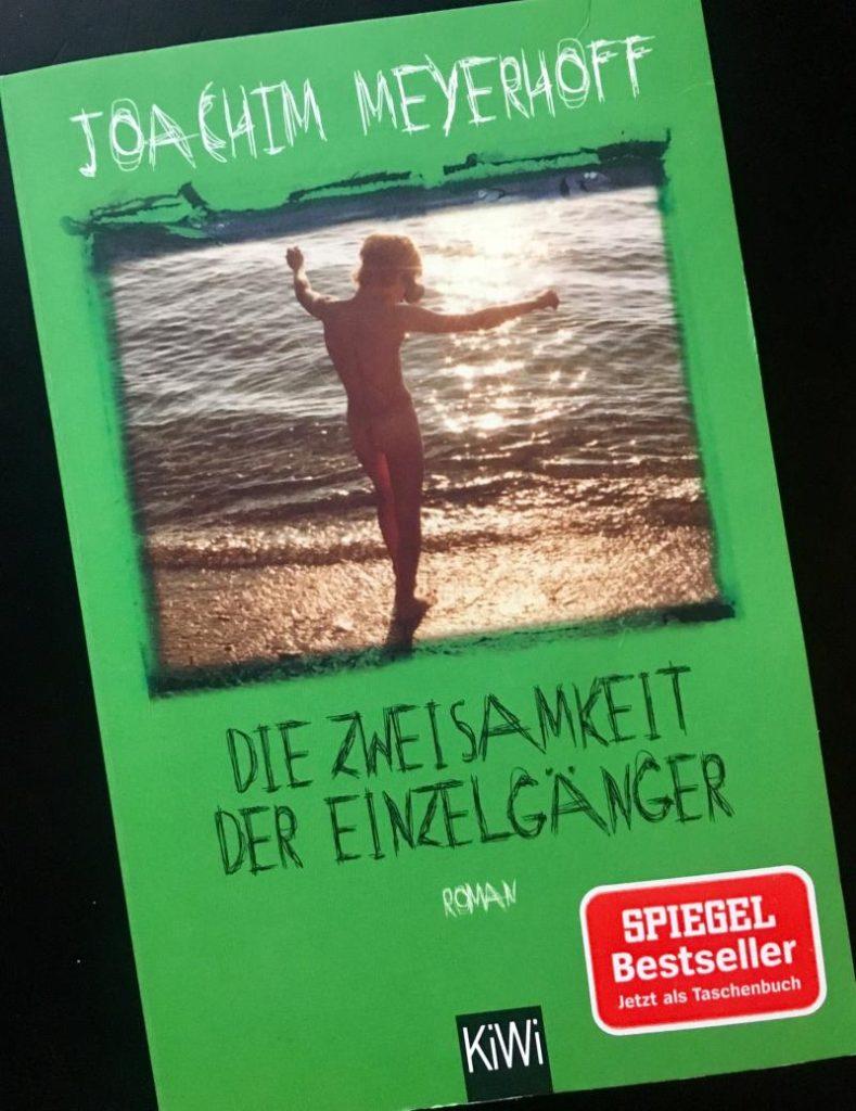 1_joachim_meyerhoff_die_zweisamkeit_der_einzelgaenger
