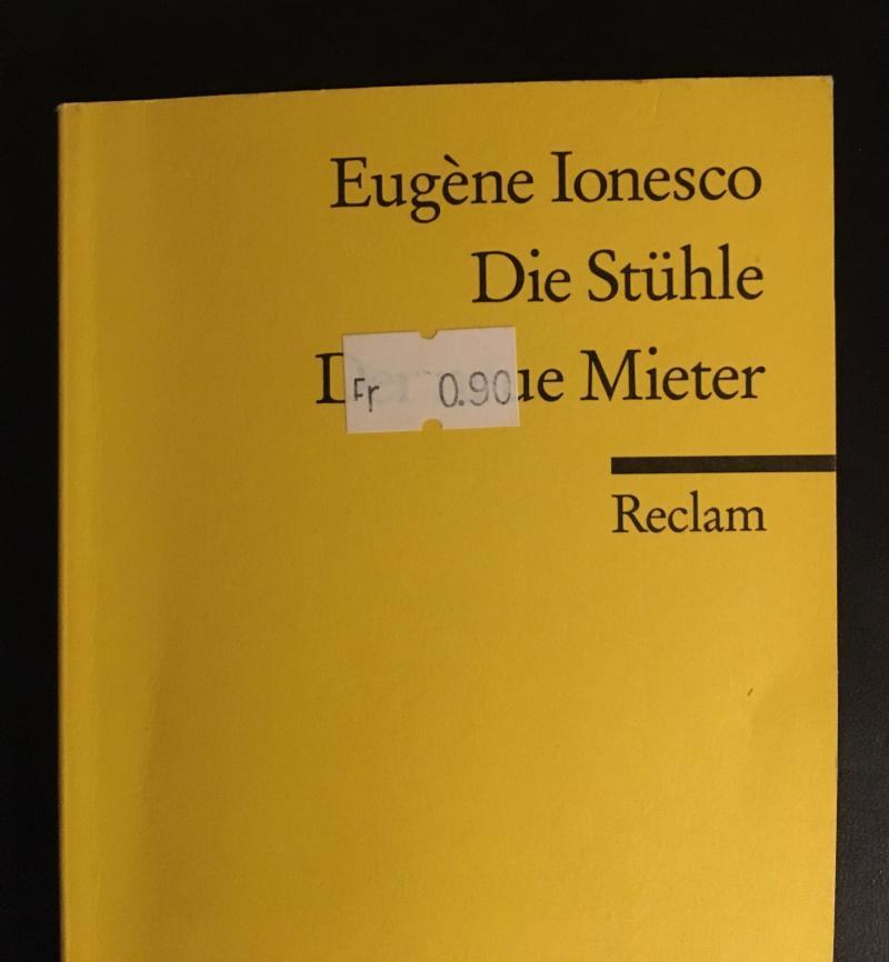 3_eugene_ionesco_die_stuehle