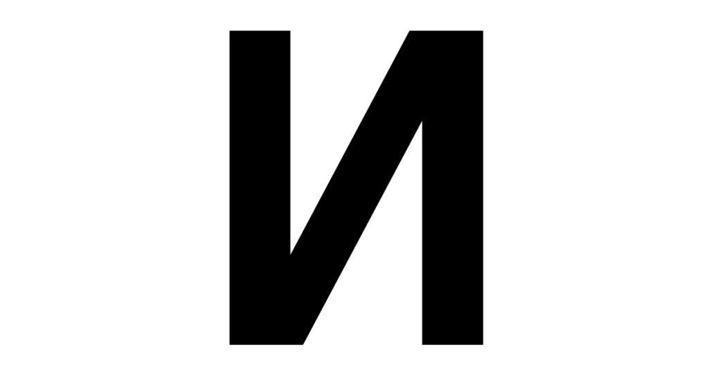 fennomen.com_socialshare