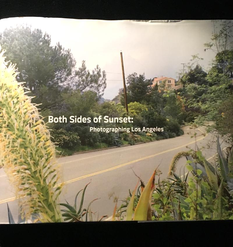 los_angeles_both_sides_of_sunset