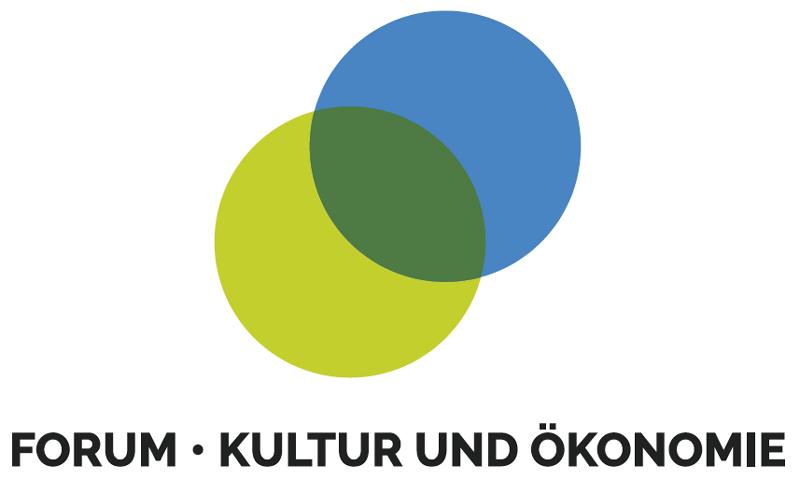 forum-kultur-oekonomie-fennomen-logo