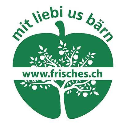 frisches-mit-liebi-us-bern-fennomen-logo